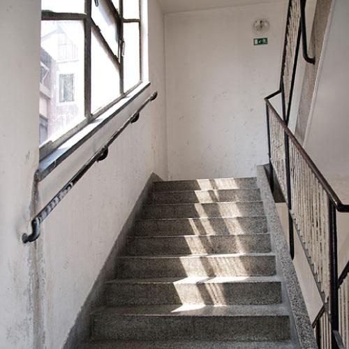 Predlogi na Strateška izhodišča prostorskega razvoja Mestne občine Koper