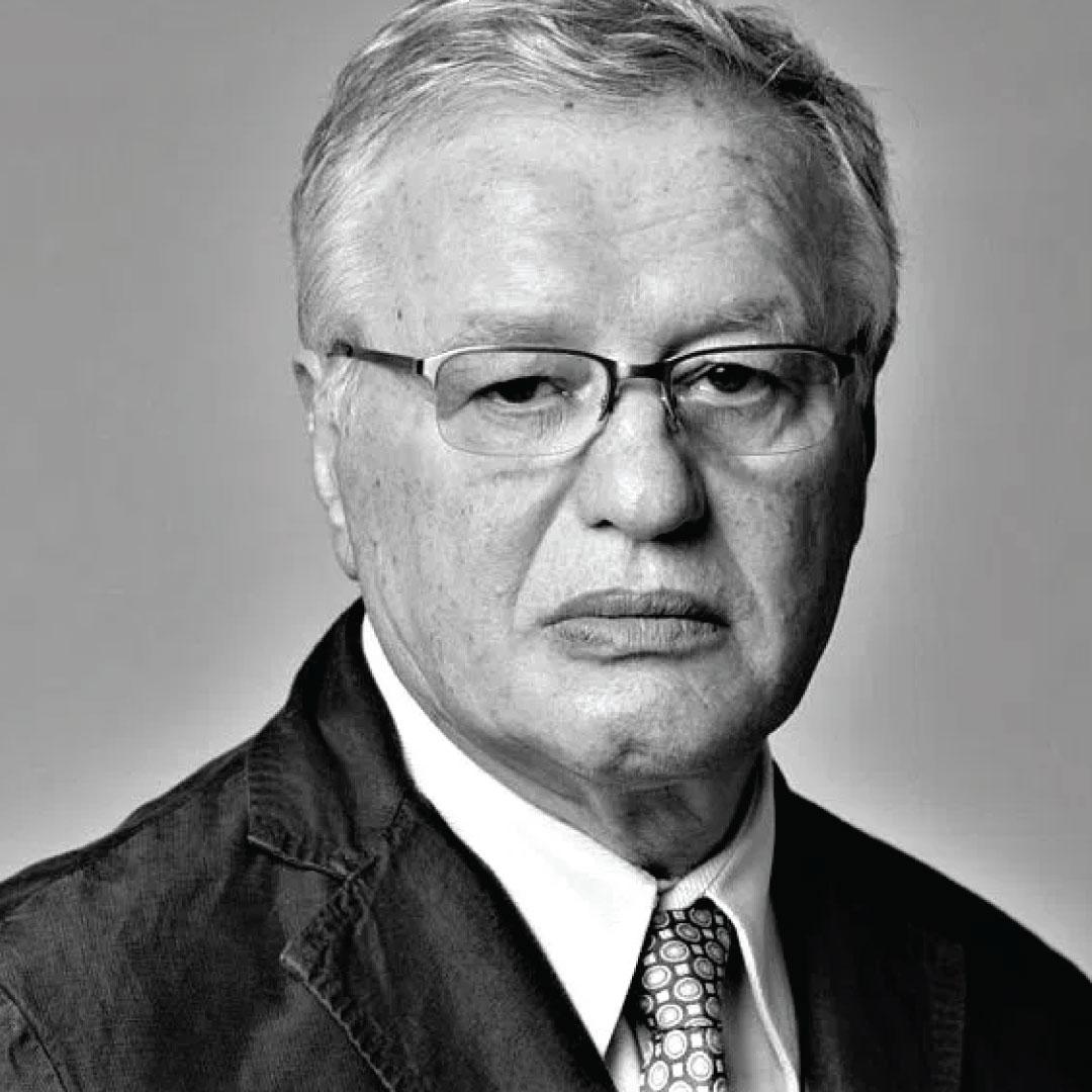 STANE BERNIK 1938-2019