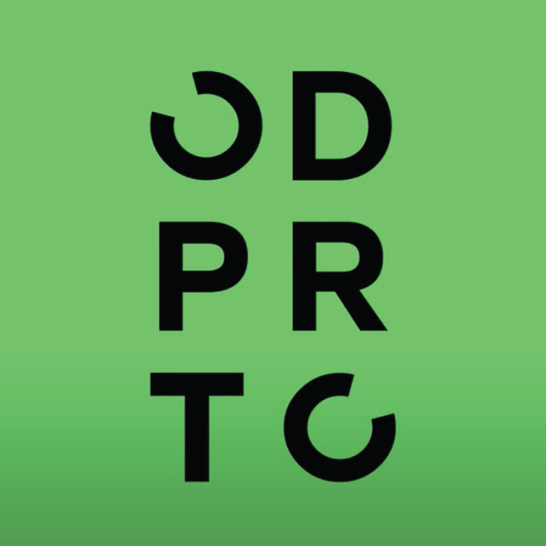 Podcast ODPRTO #10: O pravici do javnega prostora z Boštjanom Bugaričem